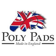 Poly Pads